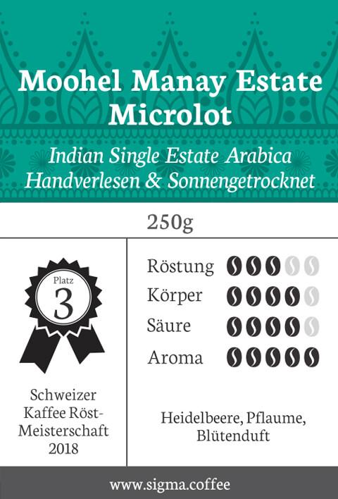 Web_Moohel_manay